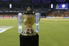 IPL's Future: Two More Franchises, 74+ Matches, More Concerns Around ICC FTP