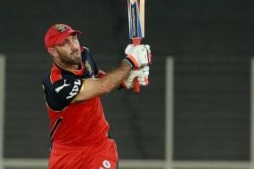 Australia Cricketers Expected to be Available For Remainder of IPL 2021: Report