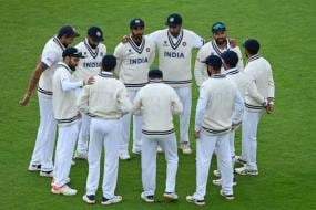 Covid-19 Cases in England Camp Cast Shadow on India's Possible Warm-Up Ahead of Tests