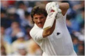 On This Day in 1982: Ian Botham Sprints to Fastest Double-Century in Test Cricket