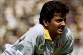 Happy Birthday, Venkatapathy Raju: Top Performances of The Former India Spinner