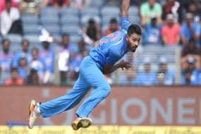 India vs Sri Lanka 2021: Hardik Pandya The Bowler Will Give Perfect Balance To Indian XI