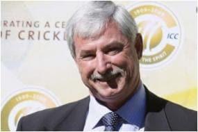 On This Day in 1990: New Zealand Legend Sir Richard Hadlee Bid Adieu to Test Cricket