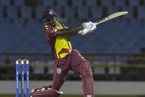 WI vs AUS Dream11 Team Prediction: Check Captain, Vice-Captain And Probable Playing XIs For Today's Australia Tour of West Indies, July 11 5:00 AM IST