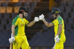 'The Batters Are Obviously to Blame' - Moises Henriques Explains Australia's Series Loss to West Indies