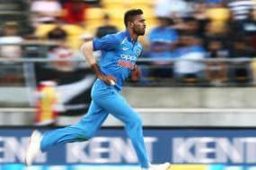 India vs Sri Lanka 2021: Hardik Pandya's Presence Makes Captain's Job Easy, Says Ajit Agarkar