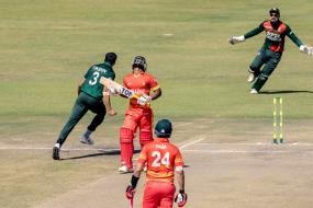 ZIM vs BAN, 1st T20I Live Streaming: When and Where to Watch Zimbabwe vs Bangladesh Live Streaming Online