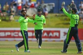 Live Streaming, Ireland vs South Africa 2021: How to Watch IRE vs SA, 2nd T20I