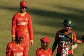 ZIM vs BAN Dream11 Team Prediction: Check Captain, Vice-Captain, and Probable Playing XIs for 1st T20I match, July 23, 04:00 pm IST