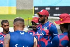 West Indies On Upcoming Pakistan Tour: 'We Plan to Honour Our Commitment'