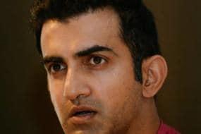 T20 World Cup 2021: Hardik Pandya Must Bowl in Warm Up Games, Bowling in Nets Not Enough for Selection-Gautam Gambhir