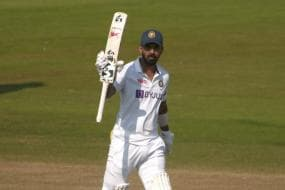 India vs England: Pressure on Pujara, KL Rahul's Comeback and Siraj's Rise - Things to Look Out For