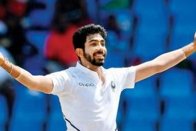 Take a look at Jasprit Bumrah's earnings from BCCI, IPL contracts, and sponsorship deals