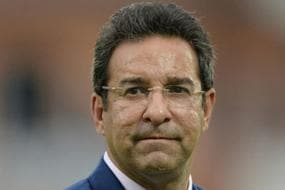 'Disappointed' Wasim Akram Reacts to New Zealand; England's Cancellation of Pakistan Tour