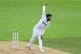'In One Year, He Will Break Down Completely': Shoaib Akhtar on Jasprit Bumrah