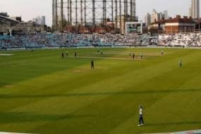 HAM vs WOR Dream11 Team Prediction: Check Captain, Vice-Captain, and Probable Playing XIs for Today's Royal London One-Day Cup 2021 match, August 04, 03:30 PM IST