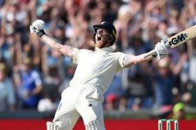 'I'm Ready For Australia': Ben Stokes Added to England's Test Squad for The Ashes Down Under