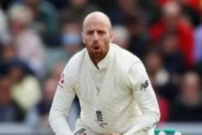 India vs England 2021: All the Players Support Ben Stokes, We Will Miss Him - Jack Leach