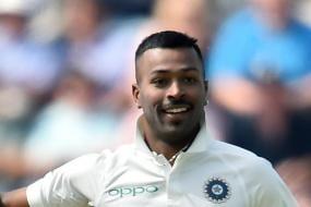 India vs England: Hardik Pandya's Absence Could Prove Fatal for India - Harbhajan Singh
