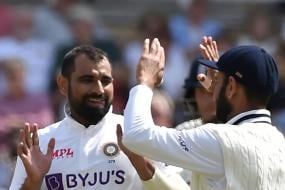 India vs England Live Score, 1st Test Match at Nottingham, Day 1: England Nine Down, But the Tail Wags as Sam Curran Counter-Attacks