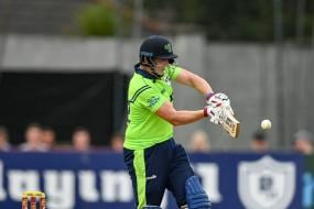 IRE vs ZIM, 4th T20I Live Streaming: When and Where to Watch Ireland vs Zimbabwe Live Streaming Online
