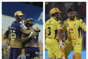 IPL 2021, Kolkata Knight Riders vs Chennai Super Kings, Preview: KKR Eye Spot in Top Three as Clash With CSK Beckons