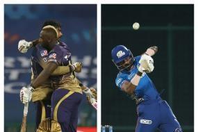 IPL 2021: Mumbai Indians vs Kolkata Knight Riders, Probable XI: Rohit Sharma, Hardik Pandya Set for Return