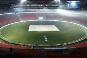 ENG-XI vs GER Dream11 Team Prediction: Check Captain, Vice-Captain, and Probable Playing XIs for Today's ECC T10 2021 Match, September 28, 08:30 PM IST