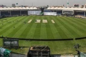 BAL vs SOP Dream11 Team Prediction: Check Captain, Vice-Captain and Probable Playing XIs for National T20 Cup between Balochistan and Southern Punjab, September 26 03:30 pm IST
