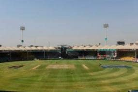 IRE-Y vs SCO-Y Dream11 Team Prediction: Check Captain, Vice-Captain, and Probable Playing XIs for Today's U19 CWC Europe Qualifiers Match No. 5, Ireland U19 vs Scotland U19, Sep 23, 02:00 PM IST