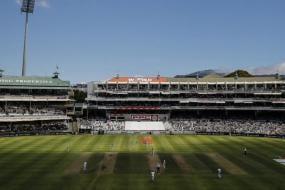 World's Oldest Test Cricketer John Watkins Dies Aged 98