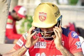IPL 2021: BCCI ACU to Investigate PBKS All-rounder Deepak Hooda's Social Media Post