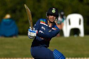 India Women vs Australia Women Live Score, 2nd ODI: Beth Mooney Ton Helps Australia Chase Down India's 275