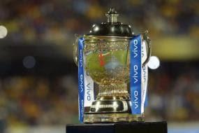RP-Sanjiv Goenka Group and CVC Capital Win Bids for Lucknow, Ahmedabad IPL Teams