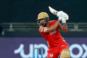 SRH vs PBKS Live Streaming, IPL 2021 Match 37: When and Where to Watch Sunrisers Hyderabad vs Punjab Kings Live Streaming Online
