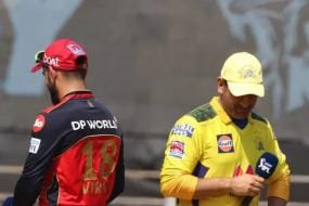 CSK vs KKR Dream11 Team Prediction: Chennai Super Kings vs Kolkata Knight Riders Check Captain, Vice-Captain and Probable Playing XIs for IPL 2021 match, September 26, Sheikh Zayed Stadium, 1530 IST