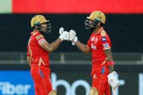 IPL 2021, PBKS vs SRH, Probable XI: Wholesale Changes on the Cards For Both Sides