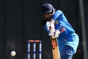 India Women vs Australia Women: Did Not Expect No Ball on Final Delivery, Says Mithali Raj