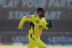 IPL 2021: Enjoyable When You Don't do Well and Win, Says MS Dhoni as CSK Beat KKR in a Nail-biter