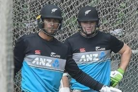 Decision to Cancel Pakistan Tour Was Out of Our Hands, Says New Zealand Coach Gary Stead