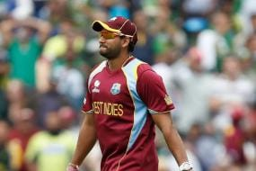 T20 World Cup 2021: Ravi Rampaul Ready to Bowl the 'Tough Overs' for West Indies