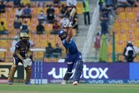 RCB vs MI Dream11 Prediction: Check Captain, Vice-Captain and Probable XIs for Today's IPL 2021, Match 39, September 26, Dubai International Stadium