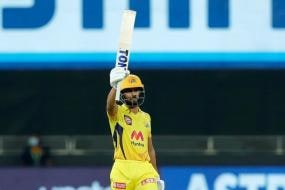 CSK vs KKR Live Streaming, IPL 2021 Match 38: When and Where to Watch Chennai Super Kings vs Kolkata Knight Riders Live Streaming Online
