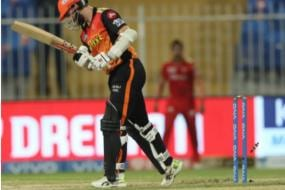 IPL 2021: Batters Lacking Confidence, Making Lots of Mistakes - SRH Coach Trevor Bayliss