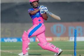 Sanju Samson Asked to Stay Back in UAE, Is he Getting National Call for T20 World Cup?