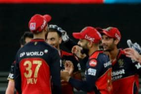 IPL 2021: Harshal Patel 'Happy' after Sixth Time Being on Hat-trick and Finally Getting One