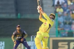 IPL 2021: Transitioning from Tests to T20s Was a Huge Challenge, Says Jadeja after Thrilling Win