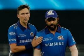 IPL 2021: A Season Full of Ups, Downs and Learnings, Rohit Sharma's Emotional Message for MI Fans