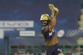 IPL 2021 | Positive Team Environment, Coach Brendon McCullum's Words: Rahul Tripathi Reveals KKR's Secret Behind 'Turnaround'