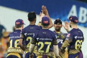 Sheikh Zayed Stadium, Abu Dhabi, Weather, Pitch Report: CSK vs KKR, IPL 2021 match 38